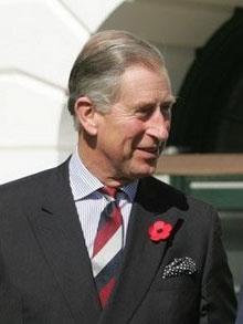 Charles Philip Arthur George Mountbatten-Windsor, Prince of Wales1 - 000001_001
