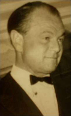Sir Max Aitken, 2nd Baronet
