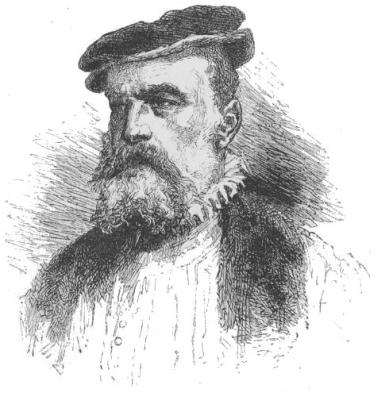 philippa von england wikipedia