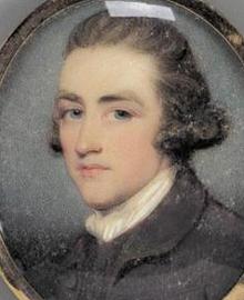 John Cropley Net Worth