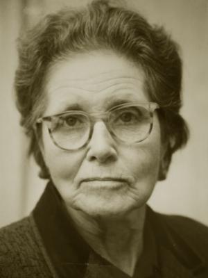 Kaitlin Elizabeth Anne Dawson 1