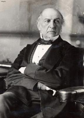 Sir John Gladstone, 1st Baronet