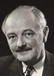 John Lyon-Dalberg-Acton, 3rd Baron Acton