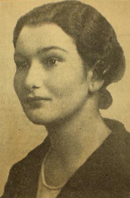 Heather Grace Baden-Powell1 - 063588_001