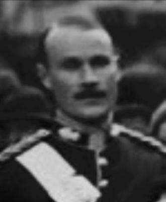 Major John Vivien Bailey1 - 072243_001