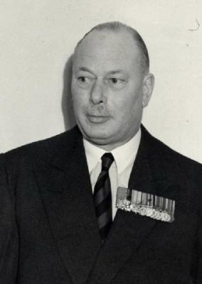 Henry William Frederick Albert Windsor, 1st Duke of Gloucester1 - 100681_001