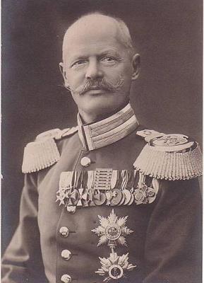 kaiser joseph ii von österreich
