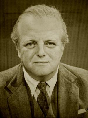 Randolph Frederick Edward Churchill1 - 106199_001