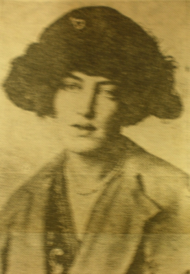Gladys Marie Deacon1 - 106345_001