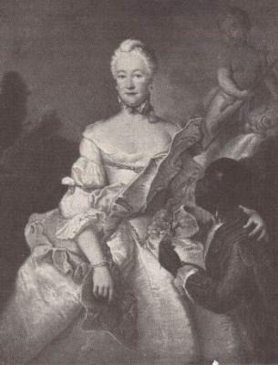pfalzgräfin irmgard von sulzbach