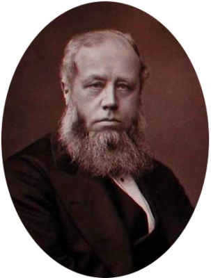 Henry Lonsdale