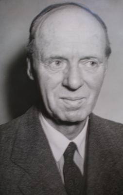 George James Charles FitzWilliam1 - 318352_001