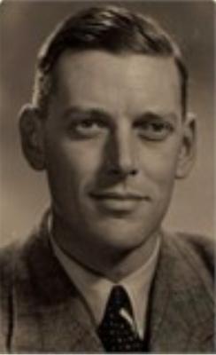 Major Acton Henry Gordon Gibbon1 - 455983_001