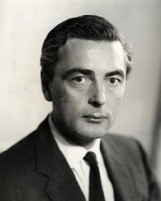 John Montagu Douglas Scott, 7th Duke of Buccleuch