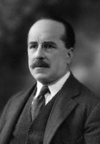 Henry Pelham-Clinton, 7th Duke of Newcastle