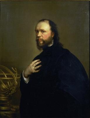 Henry Parker, 11th Baron Morley