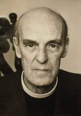 Alan Don