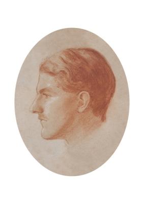 Michael Babington Smith